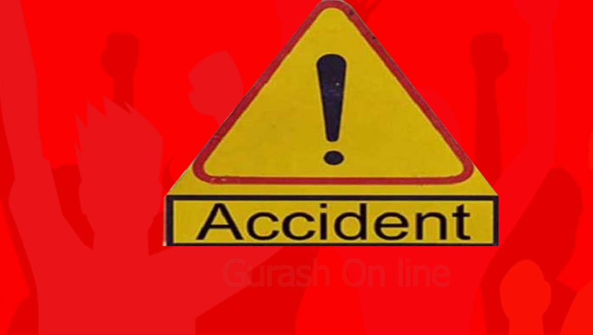 accident-in salyan